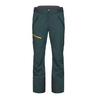 Haglofs STIPE - Pantalon Homme mineral
