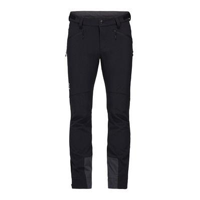 https://static.privatesportshop.com/2358158-7534443-thickbox/haglofs-rando-flex-pantalon-ski-homme-true-black.jpg