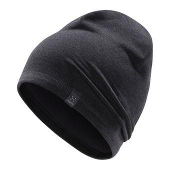Haglofs HERON - Bonnet slate
