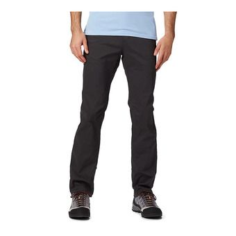 Mountain Hardwear AP - Pantalon Homme void