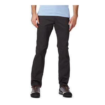 Mountain Hardwear AP - Pantaloni Uomo void