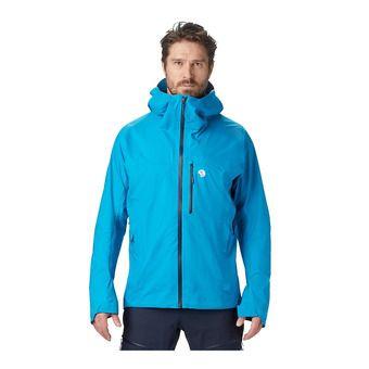 Mountain Hardwear EXPOSURE 2 GTX ACTIVE - Chaqueta hombre traverse