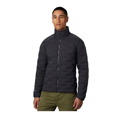 https://static2.privatesportshop.com/2370067-7494902-thickbox/mountain-hardwear-super-ds-doudoune-homme-void.jpg