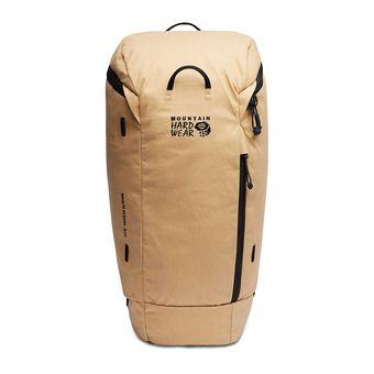 Mountain Hardwear MULTI-PITCH 30L - Sac à dos sierra tan