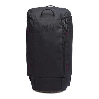 Mountain Hardwear MULTI-PITCH 20L - Sac à dos black