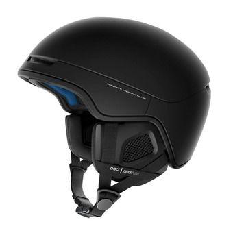 Poc OBEX PURE - Ski Helmet - uranium black