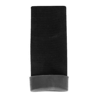 Kentucky TENDON GRIP - Venda calcetín gel negro