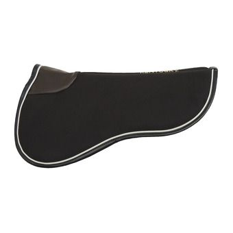 Kentucky ABSORB - Amortiguador negro/blanco/negro