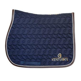 Kentucky 42506 - Sottosello misto blu/bianco/marrone