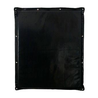 Kick Pad Unisexe noir