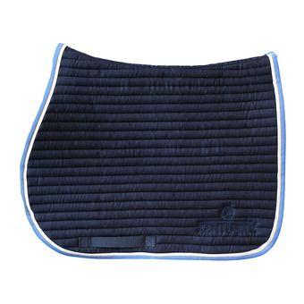 Tapis color edition bleu marine gris bleu royal Unisexe gris bleu royal
