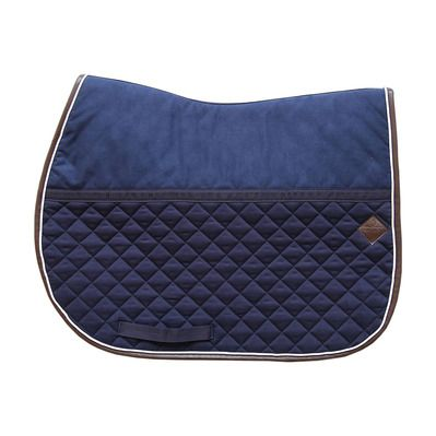 https://static2.privatesportshop.com/2386834-7644588-thickbox/tapis-intelligent-absorb-navy-unisexe-navy.jpg
