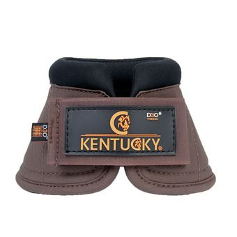 Kentucky SOLIMBRA D3O - Protège-glomes choco