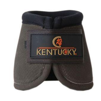 Kentucky AIR TECH - Cloches choco