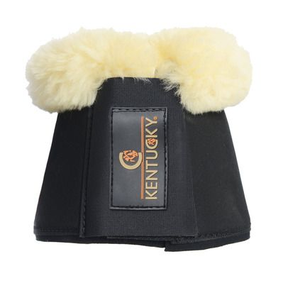 https://static.privatesportshop.com/2386896-7644435-thickbox/cloches-mouton-solimbra-noir-l-unisexe-noir.jpg