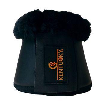 Kentucky 88295 - Cloches noir