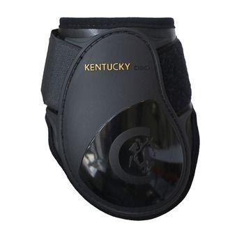 Kentucky YOUNG HORSES - Protège-boulets noir