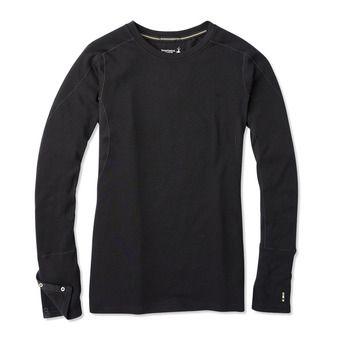 Smartwool MERINO SPORT 250 - Maglia Donna black