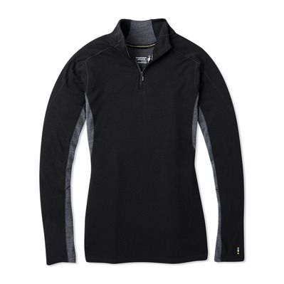 https://static2.privatesportshop.com/2397319-7812653-thickbox/w-ms-250-ls-1-4-zip-femme-black.jpg