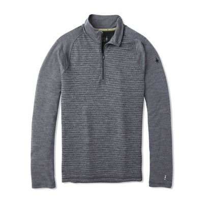 https://static.privatesportshop.com/2397331-7812668-thickbox/mmerino250blptrn1-4zipbxd-homme-medium-gray-tick-stitch.jpg
