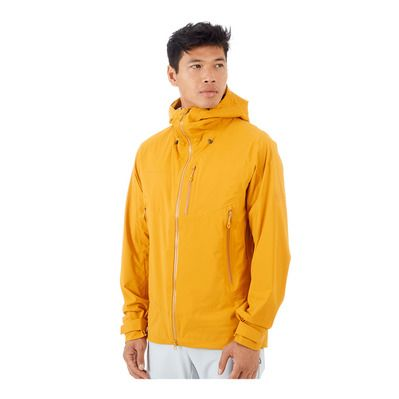 https://static2.privatesportshop.com/2398193-7735577-thickbox/mammut-kento-jacket-men-s-golden.jpg
