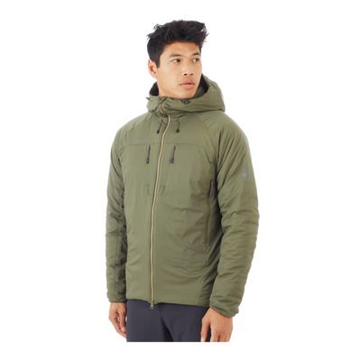 https://static.privatesportshop.com/2398200-7750047-thickbox/mammut-rime-flex-jacket-men-s-iguana.jpg