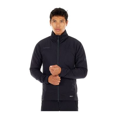 https://static.privatesportshop.com/2398201-7735516-thickbox/mammut-rime-hybrid-flex-jacket-men-s-black-phantom.jpg
