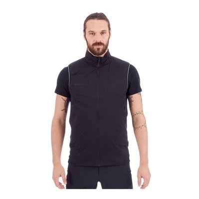 https://static.privatesportshop.com/2398203-7735510-thickbox/mammut-rime-light-flex-jacket-men-s-black.jpg