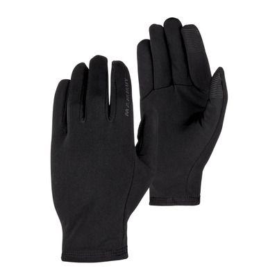 https://static2.privatesportshop.com/2398221-7735424-thickbox/mammut-stretch-gants-black.jpg