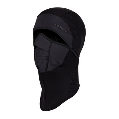 https://static2.privatesportshop.com/2398223-7735418-thickbox/mammut-arctic-balaclava-black.jpg