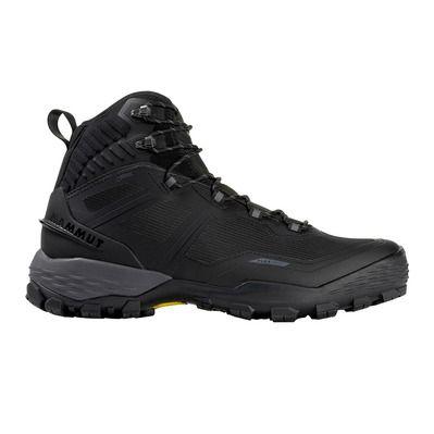 https://static2.privatesportshop.com/2398245-7735317-thickbox/mammut-ducan-pro-high-gtx-hiking-shoes-men-s-black-titanium.jpg