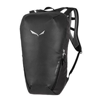 Salewa FIREPAD 16L - Backpacks - black