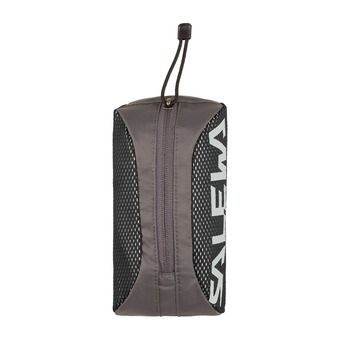 Salewa FLASK HOLDER - Insulated Cover - magnet