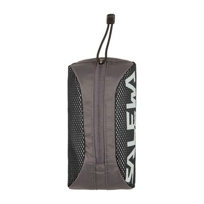 https://static.privatesportshop.com/2409128-7730084-thickbox/salewa-flask-holder-insulated-cover-magnet.jpg