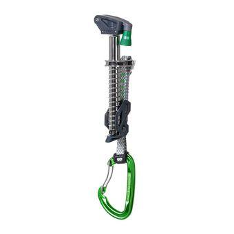 Salewa QUICK SCREW - Vis 130mm green