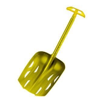 Salewa SCRATCH SL - Pala yellow