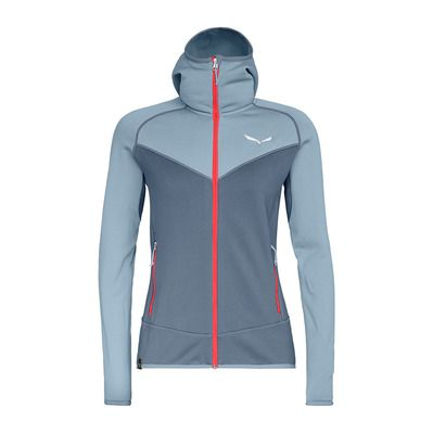 https://static2.privatesportshop.com/2409140-7730112-thickbox/salewa-puez-3-pl-fleece-women-s-blue-fog.jpg