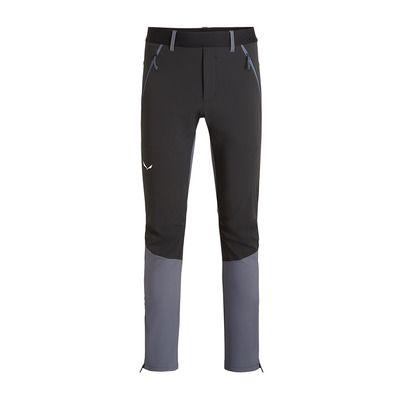 https://static.privatesportshop.com/2409146-7730124-thickbox/salewa-pedroc-sw-dst-pants-men-s-black-out.jpg