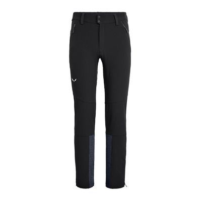 https://static.privatesportshop.com/2409148-7730128-thickbox/salewa-sesvenna-skitour-dst-pants-men-s-black-out.jpg