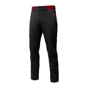 Salewa PEDROC 3 DST - Pantalón hombre black out
