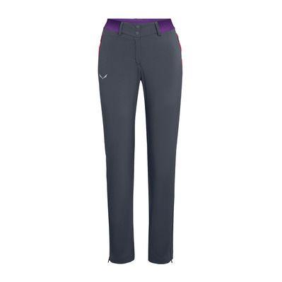 https://static2.privatesportshop.com/2409150-7730137-thickbox/salewa-pedroc-3-dst-pants-women-s-ombre-blue.jpg
