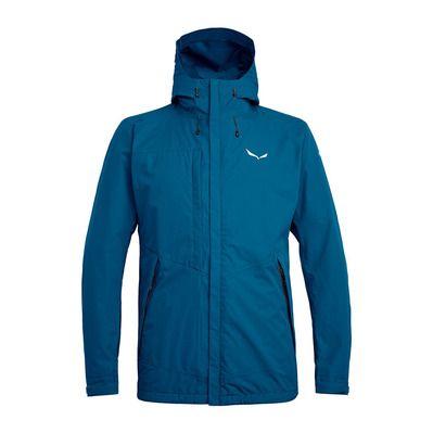 https://static.privatesportshop.com/2409153-7730145-thickbox/salewa-puez-clastic-ptx-jacket-men-s-blue-sapphire.jpg