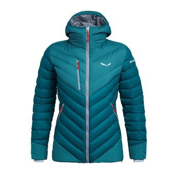 Salewa ORTLES MEDIUM 2 - Down Jacket - Women's - malta