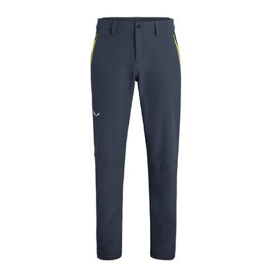 https://static.privatesportshop.com/2409160-7730163-thickbox/salewa-puez-dolomitic-dst-pants-men-s-ombre-blue.jpg