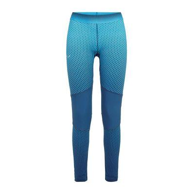 https://static.privatesportshop.com/2409166-7730175-thickbox/salewa-pedroc-winter-2-pl-collant-femme-hawaiian-blue.jpg