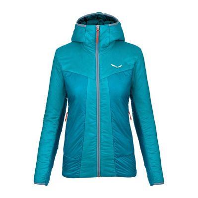 https://static.privatesportshop.com/2409189-7730235-thickbox/salewa-puez-2-twc-jacket-women-s-ocean.jpg