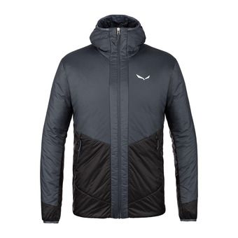Salewa PUEZ 2 TWC - Jacket - Men's - ombre blue
