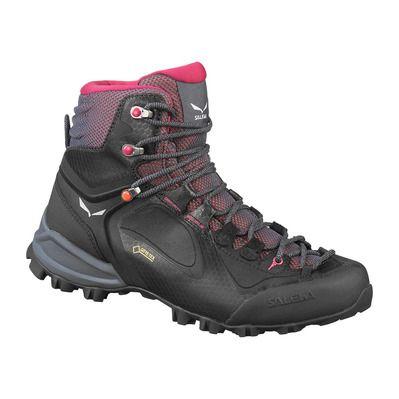 https://static.privatesportshop.com/2409191-7730241-thickbox/salewa-alpenviolet-mid-gtx-hiking-shoes-women-s-ombre-blue.jpg