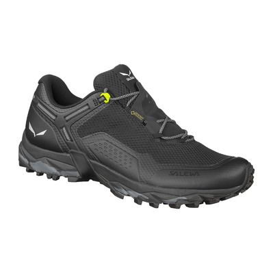 https://static.privatesportshop.com/2409192-7730242-thickbox/salewa-speed-beat-gtx-active-hiking-shoes-men-s-black-black.jpg