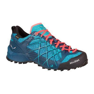 https://static.privatesportshop.com/2409200-7730281-thickbox/salewa-wildfire-gtx-approach-shoes-women-s-poseidon-c.jpg